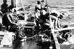 japanese-pearl-divers-011832-900