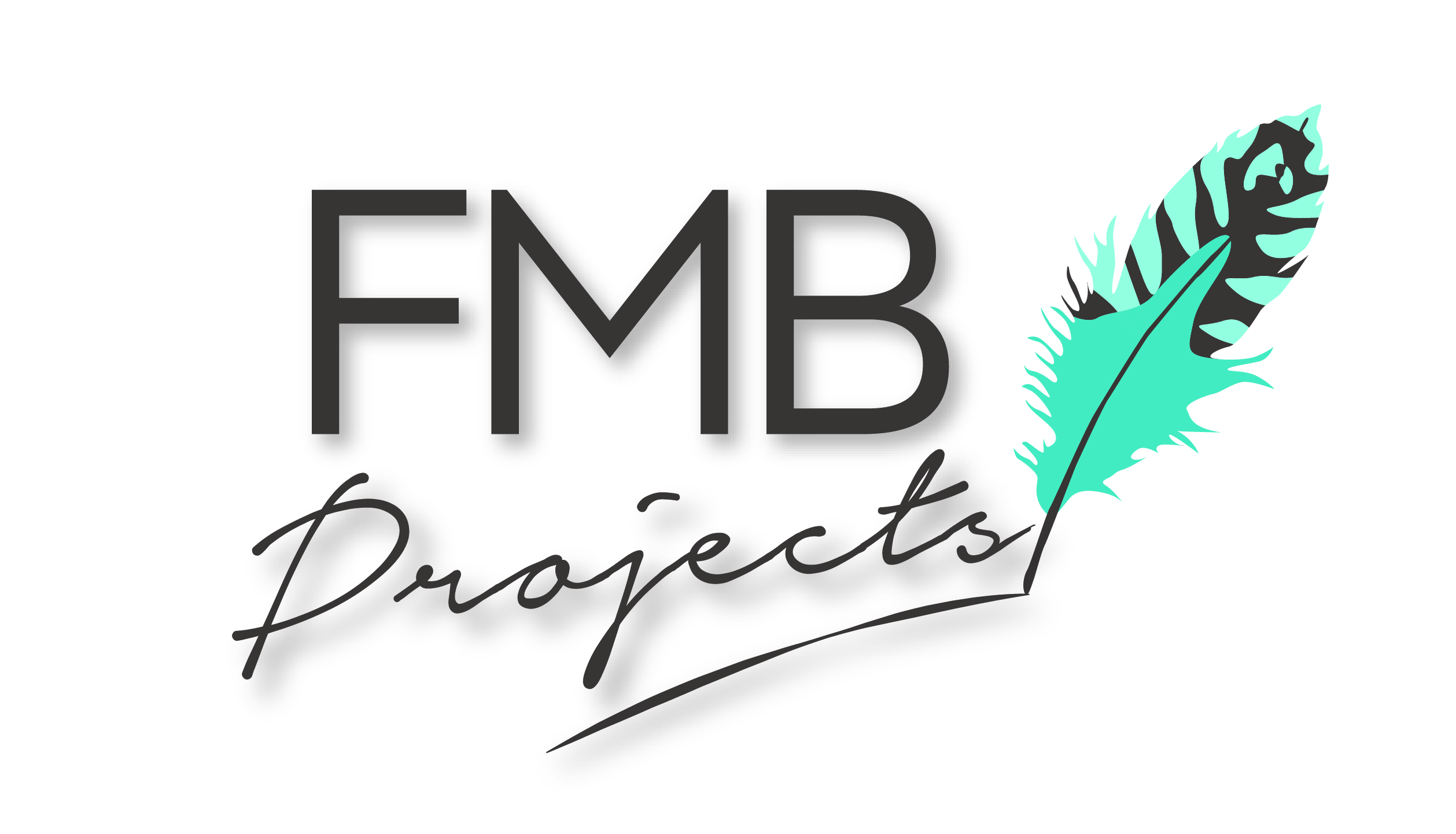 fmb-projects-01
